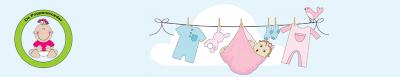 De Poppenmoeder